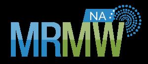 mrmw_na_logo