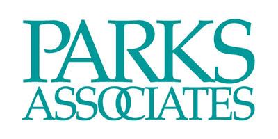 parksassociates