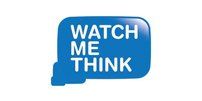 watchmethink