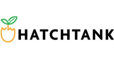 hatchnewideas