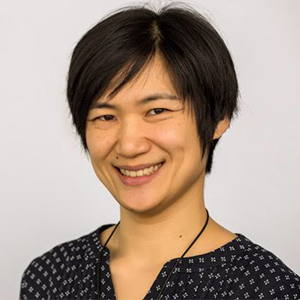 414cb49dc90be Meg Liu, Pinterest - MRMW North America - The World's Leading ...