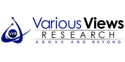 varrous